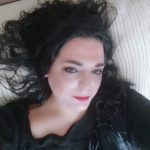 Profile picture of bağcılar travesti 0534 898 62 09