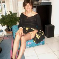 Crossdressing Picture Gallery what is transsexual mean