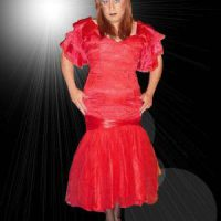 Crossdressing Picture Gallery cantrans