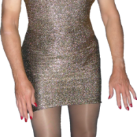Silver_Dress_L_Bld_Currley_Wig_2_DCNR_RS_RS