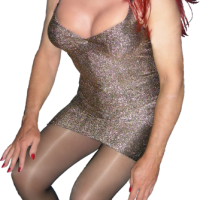 Silver_Dress_L_Red_Wig_2_DCNR_RSM_RS